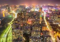 安徽古城——吳楚名區數蕪湖
