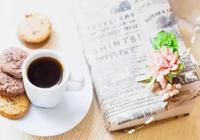 咖啡小白的冰咖啡指南