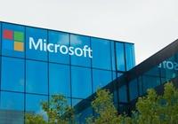 微軟在臺灣啟動區塊鏈企業合作