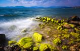 風景圖集:雲南撫仙湖