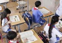 培養孩子學習方法:聽講,不但要集中注意力,還要學會這些方法