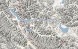 中印邊界,西南明珠,風光奇麗,祥和與寧靜的班公湖,你不容錯過