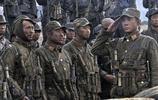 中國陸軍手榴彈的演變史