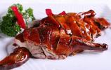 北京十大特色美食,傳統京菜!