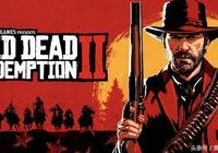 《GTA5》已經達到了遊戲銷量的第三位,第一依然是《俄羅斯方塊》