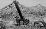 第二次世界大戰圖片精選-北非戰場