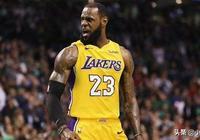 NBA球星收入前十排名!杜蘭特第三,哈登第五,保羅第六