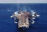美國評選最會打航母的國家,中國沒上榜,這國讓人意外