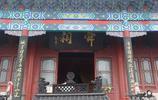 """千佛之山——""""千佛山""""(三)"""
