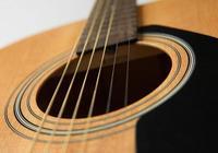 對樂理知識一點都不懂,可以學吉他嗎,是不是閆先要學習一些樂理知識?