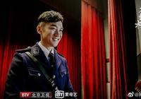 吳剛黃志忠飆戲《神探柯晨》,民國探案劇拍出了高級感