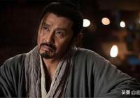 劉邦漢中建政時,為何一定要棄楚從秦?主要有這三方面的原因!