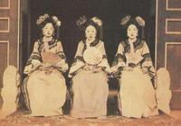 溥儀的奶奶,生五個孩子死了四個,活的一個卻當了皇帝,一生悲慘