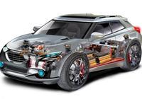汽車電動化,看森薩塔科技如何領航