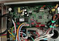 空調開機後整機無反應?可能是變壓器損壞,看看如何檢測吧