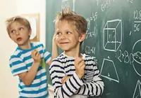 孩子數學成績不理想,問題竟然是出在這上面?論數學思維的重要性