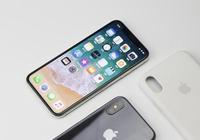 iPhoneX:2019年還能買嗎?網友:想說再見!