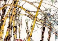 北京畫院專職畫家李雪松花鳥作品選
