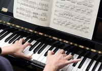 音樂中的五度相生律和十二平均律的關係和區別是什麼?