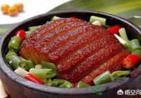 腐乳扣肉怎麼做才好吃?