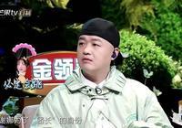 汪峰被自己打臉,說袁詠儀和章子怡不會跳傘,其實她們和謝娜最嗨