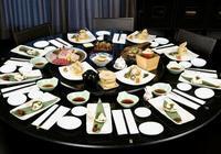 陝西新東方學中餐怎麼樣?