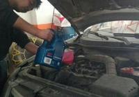 5千公里就換次機油?老師傅告訴你:這樣不僅毀車還浪費錢