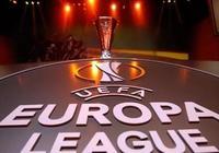 歐聯杯1/16賽:波里索夫巴特VS阿森納;維也納快速VS國際米蘭!