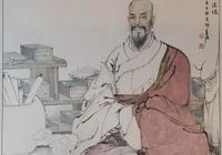 禪宗五祖弘忍大師的前世今生