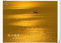 醉美西昌~西昌是一片投資熱土,西昌邛海是一個金色的海