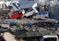 這次地震堪稱日本最大,專家研究以後有了驚人發現引起國內恐慌