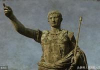羅馬帝國的興起與毀滅,那些出名的羅馬皇帝!網友:長見識了