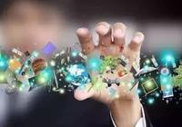 通信運營商大變革,這些新技術缺不得!