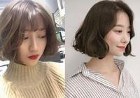 手殘女在家也能學會的短髮S卷!秋冬髮型讓你5分鐘顏值立刻升級