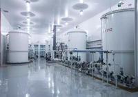 致力於打造石墨烯行業創新發展的新高地