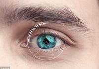 眼睛癢是怎麼回事?吃什麼對眼睛好?