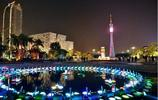 全國新上市企業最多的五個省市,北京、上海都不是第一