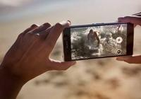 智能手機市場已經飽和?只是增速放緩而已