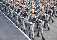 我國軍人入伍前,為何需要註銷戶口呢?部隊考慮的非常周到