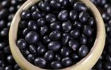 補藥一堆不如黑豆一把 吃黑豆最補腎