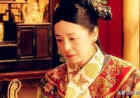 此人是大清最著名的兩江總督,慈禧對其很依賴,權力之大無人超越