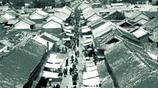 民國老照片:1920年代雲南大理茶馬古道上的風景與馬幫們