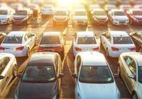 5月又有一百萬輛車被召回,這幾款車真別開高速了