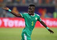 馬內助攻蓋伊破門,塞內加爾1-0貝寧晉級非洲杯四強