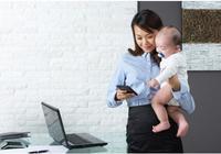 職場媽媽如何哺乳?