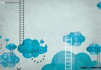 雲的戰爭:微軟Azure正縮小與AWS的差距