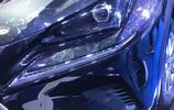 更加像RX了,全新雷克薩斯NX上市實拍圖,31萬起售