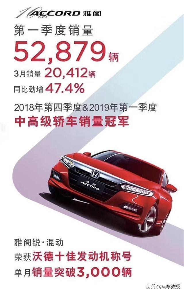 銷量暴漲,這臺月銷超2萬輛B級車要做同級No.1?