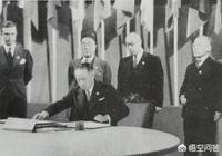 印度吞滅錫金聯合國承認了,為何俄羅斯吞併克里米亞卻不承認?你怎麼看?