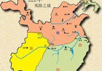 夷陵之戰如果劉備勝利了,三國的形式會有怎樣的變數?